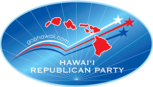 GOP Hawaii